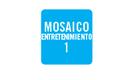 Canal: Mosaico Entretenimiento 1