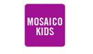 Canal: MOSAICO NIÑOS