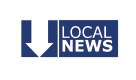 Canal: LOCAL NEWS