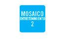 Canal: Mosaico Entretenimiento 2
