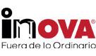 Canal: inova