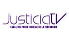 Canal: Justicia TV