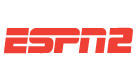 Canal: ESPN 2