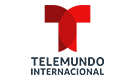 Canal: TELEMUNDO