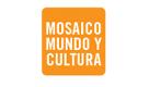 Canal: MUNDO Y CULTURA