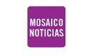 Canal: MOSAICO NOTICIAS