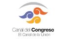 Canal: Canal del Congreso
