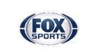 Canal: FOX SPORTS