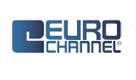 Canal: EUROCHANNEL