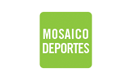 Canal: MOSAICO DEPORTES