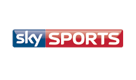 Canal: SKY Sports 21