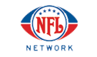 Canal: NFL NETWORK